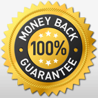 Residency-Personal-Statements-Money-Back-Guarantee