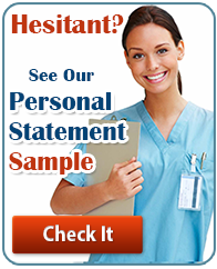 internal medicine residency personal statement
