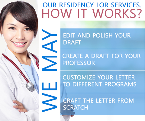 medical residency essays Medical school personal statement & application essays medical school, nursing, dental school, optometry, residency programs on average, medical schools accept around 8% of applicants at the top schools the acceptance rate can be as low as 2.