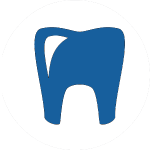 Endodontics Residency Personal Statement