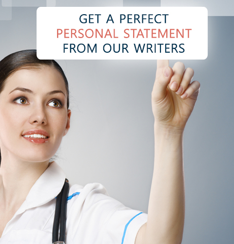 literature review writing service 24 7