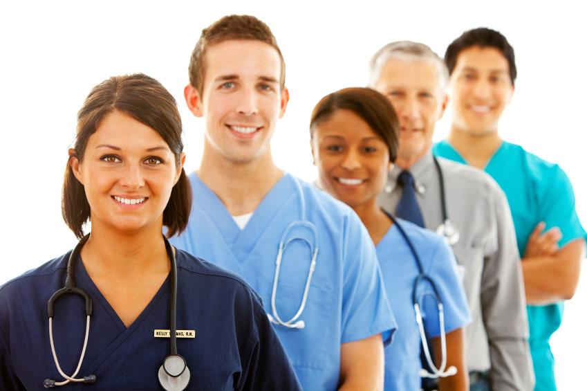 cardiothoracic surgery fellowship