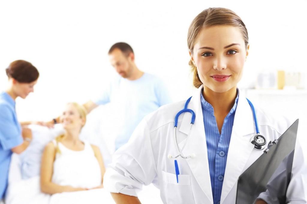fellowship in emergency medicine