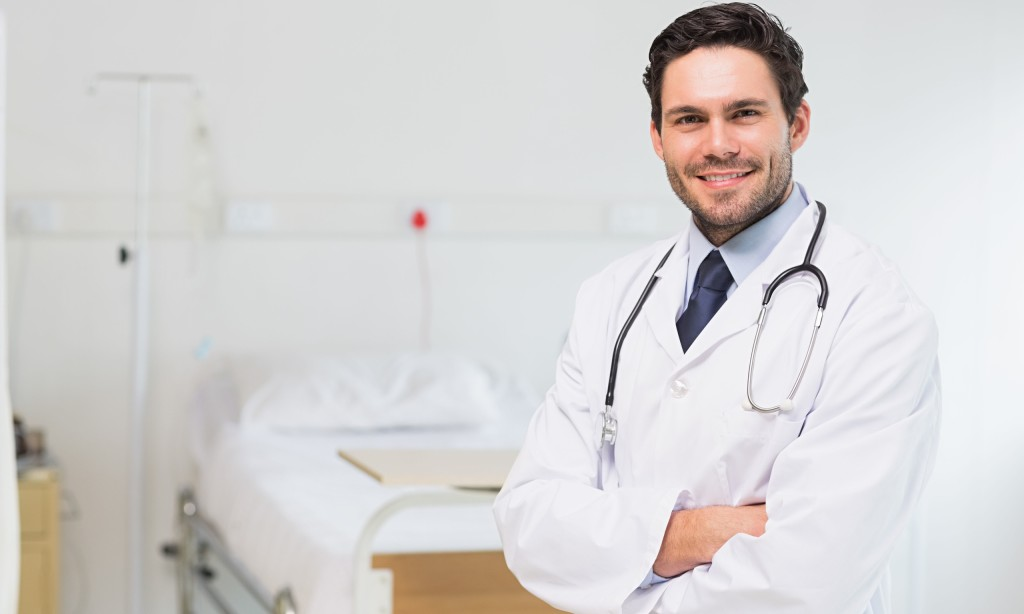 gastroenterology fellowship