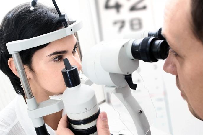 glaucoma fellowship list