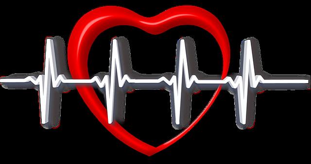 interventional cardiology fellowship