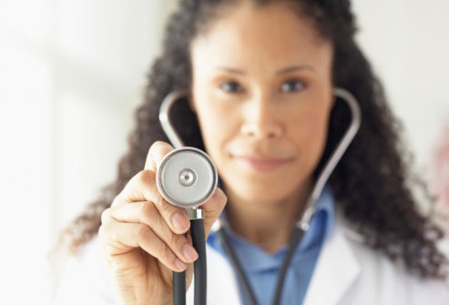 interventional pulmonology fellowship