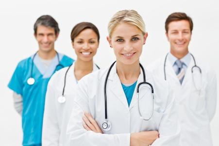 neonatology fellowship personal statement
