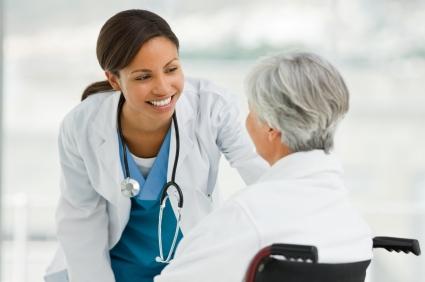 nurse practitioner fellowship