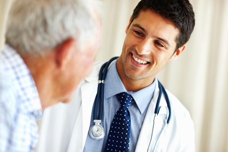 rheumatology fellowship personal statement