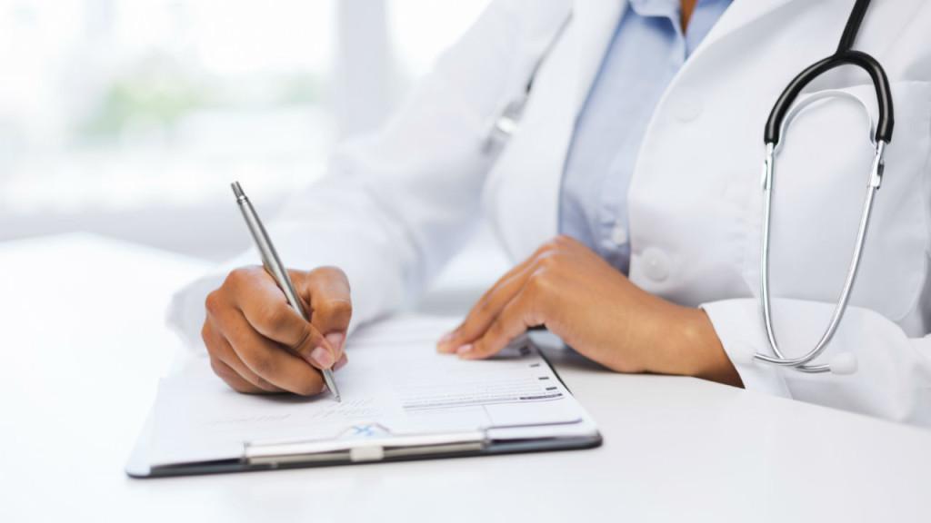 urology personal statement