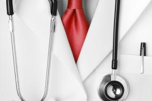 vascular medicine fellowship