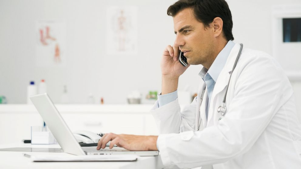 medical school performance evaluation