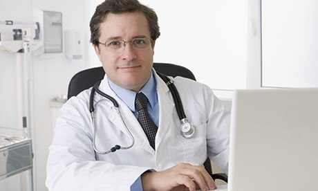 medical student performance evaluation
