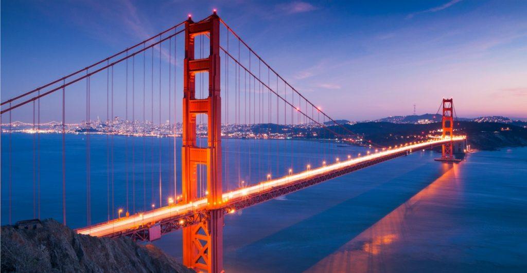 new graduate rn programs california