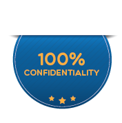Residency-Personal-Statements-Privacy-Guarantee