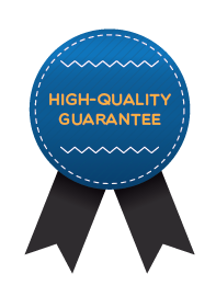 Residency-Personal-Statements-Quality-Guarantee