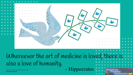 wise quote about medicine