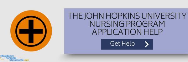 john hopkins university programs application help