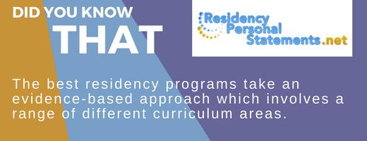 the best rn residency program florida