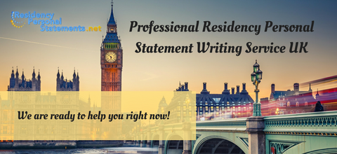 professional essay writing service uk
