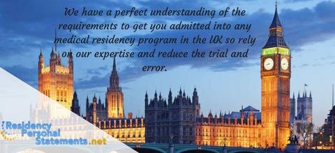 professional custom essay writing service uk