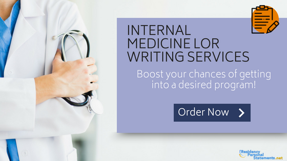 internal medicine lor writing service